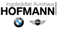 Ingolstädter Autohaus Hofmann