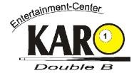 Karo Double B Ingolstadt