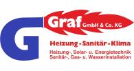 Graf - Heizung-Sanitär-Klima