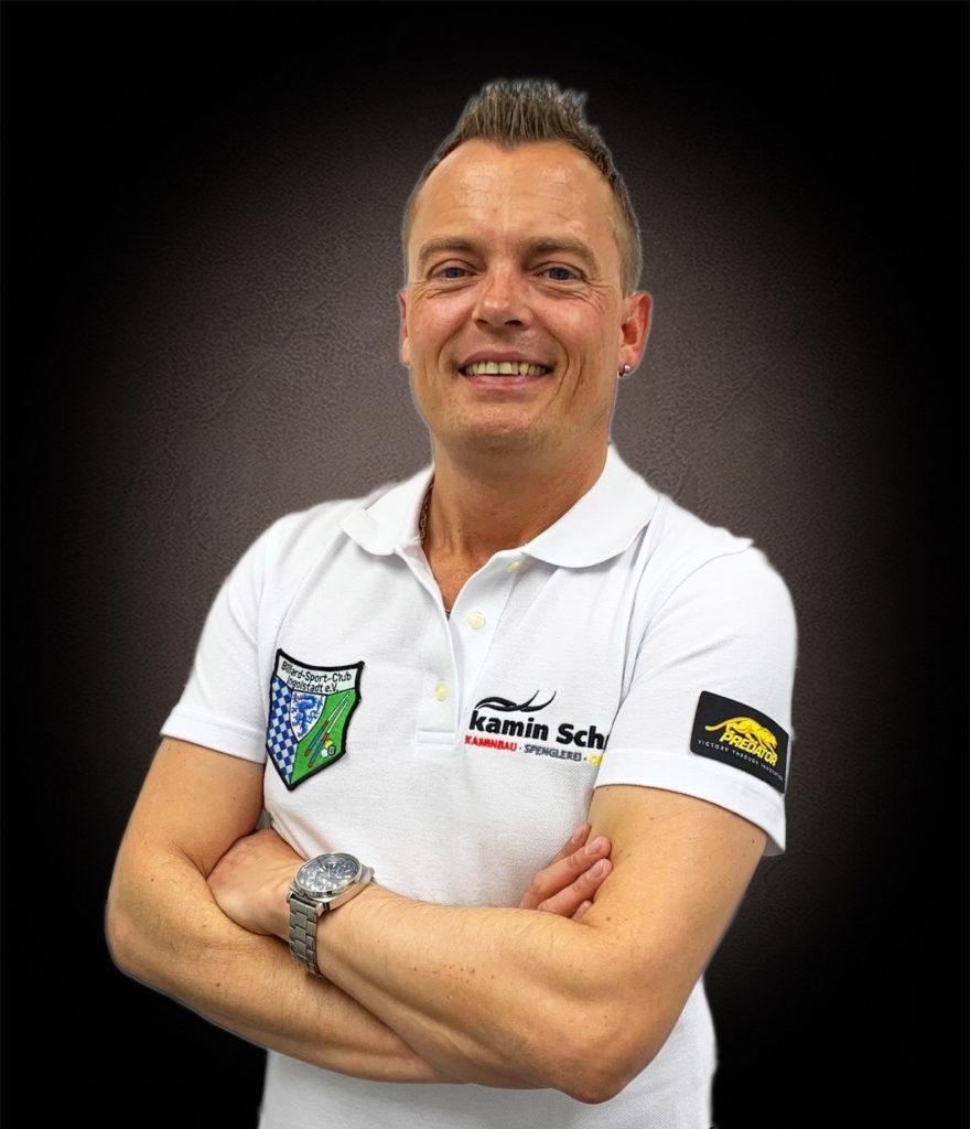 Andreas Keuchel